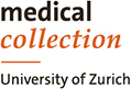 Medical Collection University of Zurich